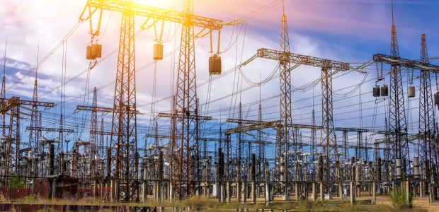 GAO is also evaluating the electromagnetic event preparedness of U.S. electricity providers and is making a technical assessment of protective equipment that could mitigate the impacts of a geomagnetic disturbance on electrical infrastructure.