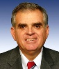 Tranportation Secretary Ray LaHood