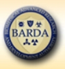 The Pandemic and All Hazards Preparedness Act created BARDA within HHS and made it the hub of federal efforts to develop and acquire medical countermeasures to protect the U.S. civilian population against CBRN and naturally occurring threats to public health.