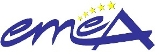 "This was the logo of the European Medicines Agency before its ""new visual identity"" and new URL launched on Dec. 8, 2009."