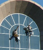 A new edition of the ANSI/IWCA I-14.1 Window Cleaning Safety Standard will be issued during 2010.