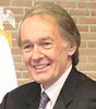 Congressman Markey