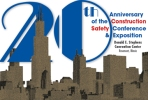 CSCs 20th Conference and Expo