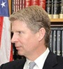 Cyrus R. Vance, Jr., became District Attorney of New York County on Jan. 1, 2010.