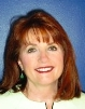 Debbie Dickinson is executive director of the Crane Institute of America Certification (CIC).