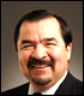 Alfred V. Almanza has been administrator of the Food Safety and Inspection Service since June 2007.