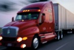 Study shows essentiality of trucking