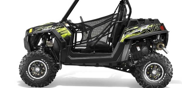 Polaris Industries Inc., of Medina, Minn., has recalled about 133,000 Model Year 2013-2016 RZR 900 and RZR 1000 recreational off-highway vehicles after receiving more than 160 reports of fires associated with them, including one incident where a 15-year-old passenger died from a rollover that resulted in a fire and 19 reports of injuries.