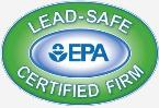 As of April 22, 2010, renovation firms must be certified under the Renovation, Repair and Painting Rule, and training in lead-safe work practices is required.