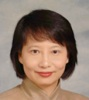 Cherry Tse, JP, is Commissioner for Labour and in charge of the Hong Kong Labour Department.