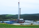 Rule proposed by the Pennsylvania Department of Environmental Protection would strengthen state regulations for casing and cementing oil and gas wells.