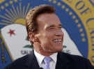 California Gov. Arnold Schwarzenegger recently signed into law AB 2774 (Swanson) which clarifies the definition of a serious citation.