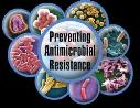 Antimicrobial resistance has long been a concern for U.S. policy makers and public health organizations, including CDC, which displays this graphic on its antimicrobial resistance website.