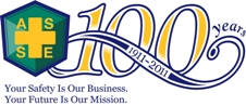 2011 is the centennial year for ASSE, and the association plans a big celebration at its conference.