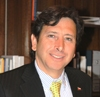 Laurence Golborne, Chilean mining minister