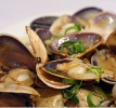 Nine people have reported ill after consuming raw or lightly steamed oysters.
