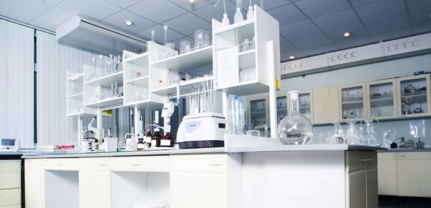 The employer must review and evaluate the effectiveness of the Chemical Hygiene Plan at least annually and must update it as necessary.