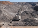 This Macarthur Coal photo shows work at its Coppabella Mine. Macarthur, based in Brisbane, announced July 11 that Peabody Energy and ArcelorMittal S.A. have submitted a takeover bid for a controlling interest in Macarthur.