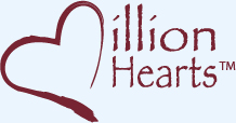 HHS Secretary Kathleen Sebelius said the campaign will create a national focus on combating heart disease.