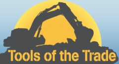 The Oregon OSHA Tools of the Trade website has a lot to offer.
