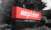 Nexteer Automotive, second-largest employer in Saginaw County, announced a $150 million investment in its Saginaw operations on Oct. 28, 2011.