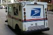 Downsizing the U.S. Postal Service is a huge challenge, given the opposition from its labor unions and from cities and towns nationwide.