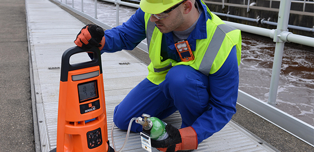 Redefining Compliance for the Gas Detection Buyer