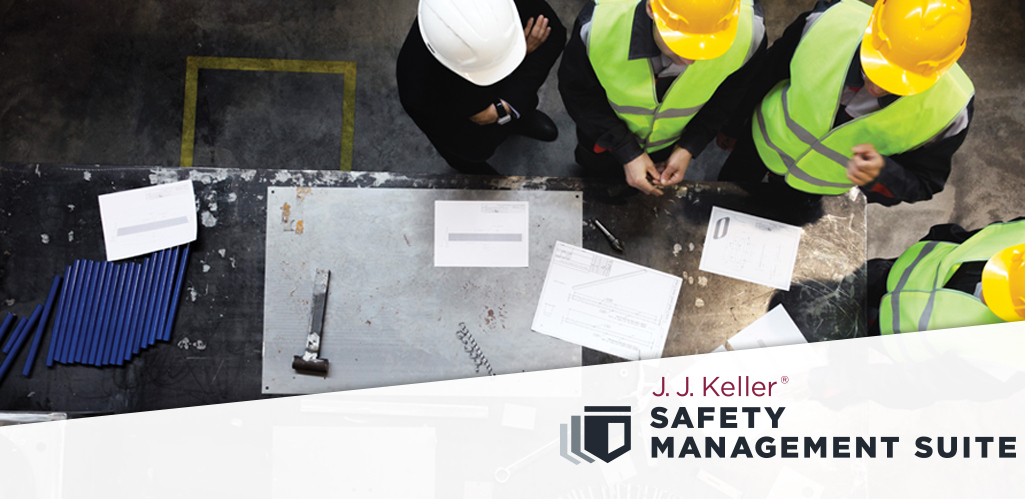 A safety culture expands beyond the confines of physical walls and core hours. To effectively manage ever-evolving regulatory requirements, increasingly flexible work arrangements, and rapidly changing business demands, modern-day safety programs must be as adaptable as the individuals who maintain them.