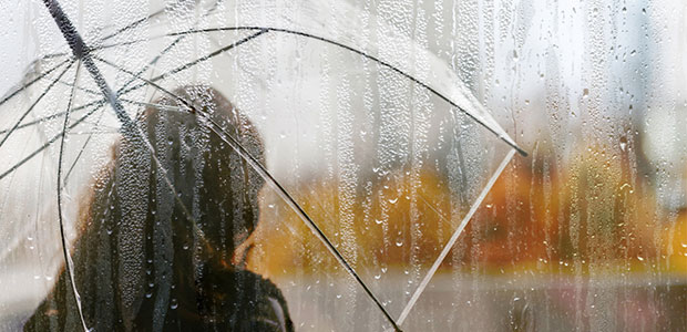 Seasonal Affective Disorder is Real, and Here Are Some Ways to Combat It
