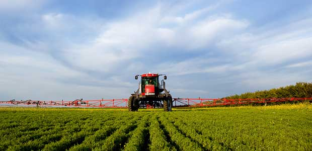 National Farm Safety and Health Week Uplifts Agricultural Workers