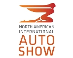 The North American International Auto Show logo