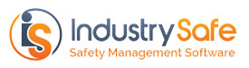 Industry Safe