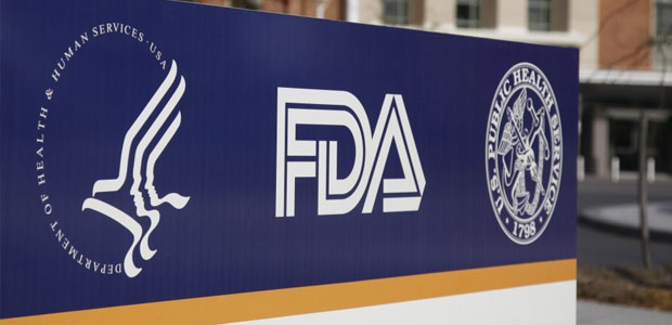FDA Warns Again About NuVision Pharmacy Products