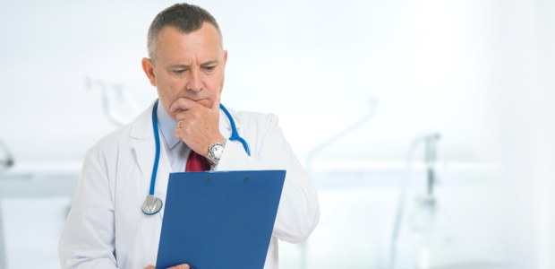Physicians can be fined more heavily for patient data breaches after the revisions take effect Sept. 23, 2013, according to the AMA.