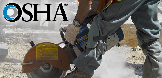 OSHA – NIOSH Hazard Alert – Worker Exposure to Silica during Hydraulic Fracturing
