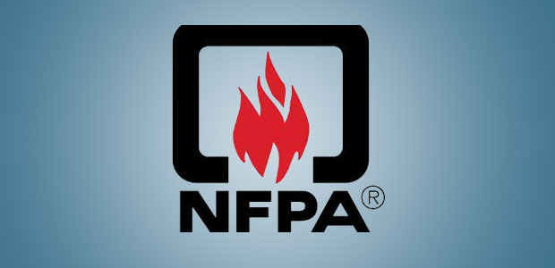 NFPA 350 Confined Space Document Open for Comments