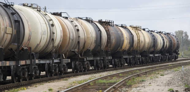 The two DOT agencies are conducting audits, and PHMSA is making unannounced inspections, to ensure railroads