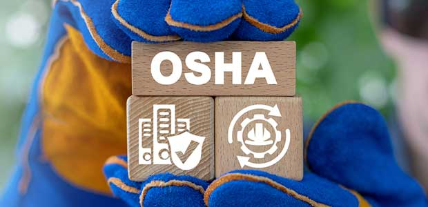 A New Leader is Nominated to Take Control of OSHA