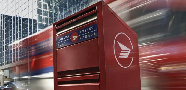 Tiered stamp prices, community mailboxes for all, and labor cost cuts are the most noteworthy elements of Canada Post