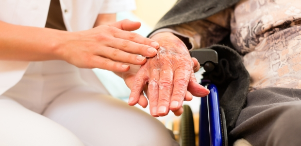 DOL issued a rule making direct care workers -- those who provide long-term care for the elderly or disabled -- eligible for overtime and minimum wage protection.