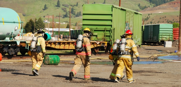 The free web mobile app for hazmat responders has been downloaded almost 83,000 times, PHMSA reported Aug. 30.