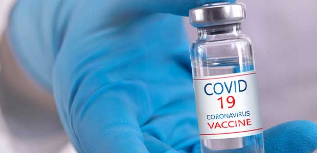 Statistics Show Employees Prefer COVID-19 Vaccination Requirements Upon Returning to Work
