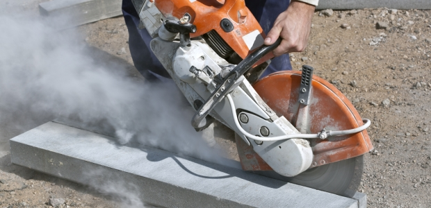 The proposed PEL of 50 micrograms per cubic meter of air as an eight-hour time weighted average is half of the current PEL for quartz, the most common form of crystalline silica, in general industry and far below the now-obsolete PELs for crystalline silica applied to construction and shipyards.