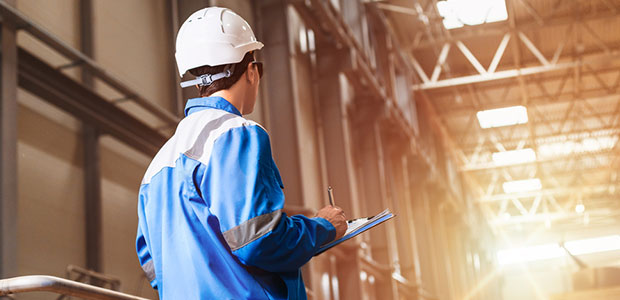 Looking Ahead: Three Workplace Safety Trends for 2020