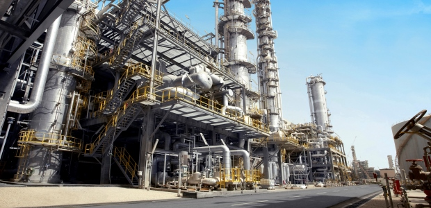 Many petrochemical processing plants should take action on 50 percent of more of their installed gauges.