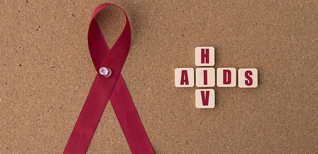 Health and Human Services Awards $2.27 Billion to Help Americans with HIV/AIDS Care