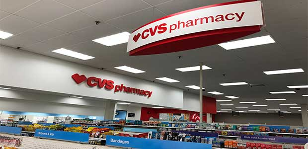 CVS Health to Hire Thousands of Pharmacy Workers this Winter