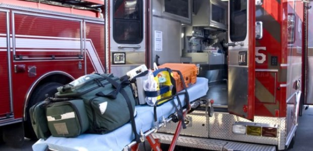 NFPA is seeking comments by Jan. 15, 2015, to a Tentative Interim Amendment to NFPA 1999, Standard on Protective Clothing for Emergency Medical Operations.