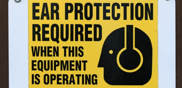 One of the most important things for a successful program is to get employees to feel like they are being included in the decision process of developing the hearing protection program.