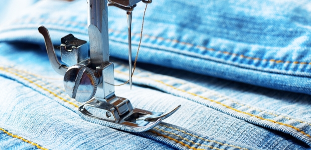 Violations in the garment industry, as well as safety, overtime, misclassification, and other types of violations, have been identified through the task force